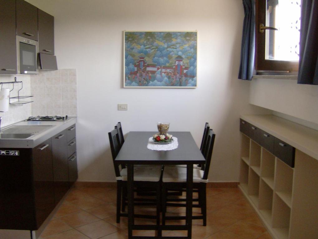 Villa de Samentis