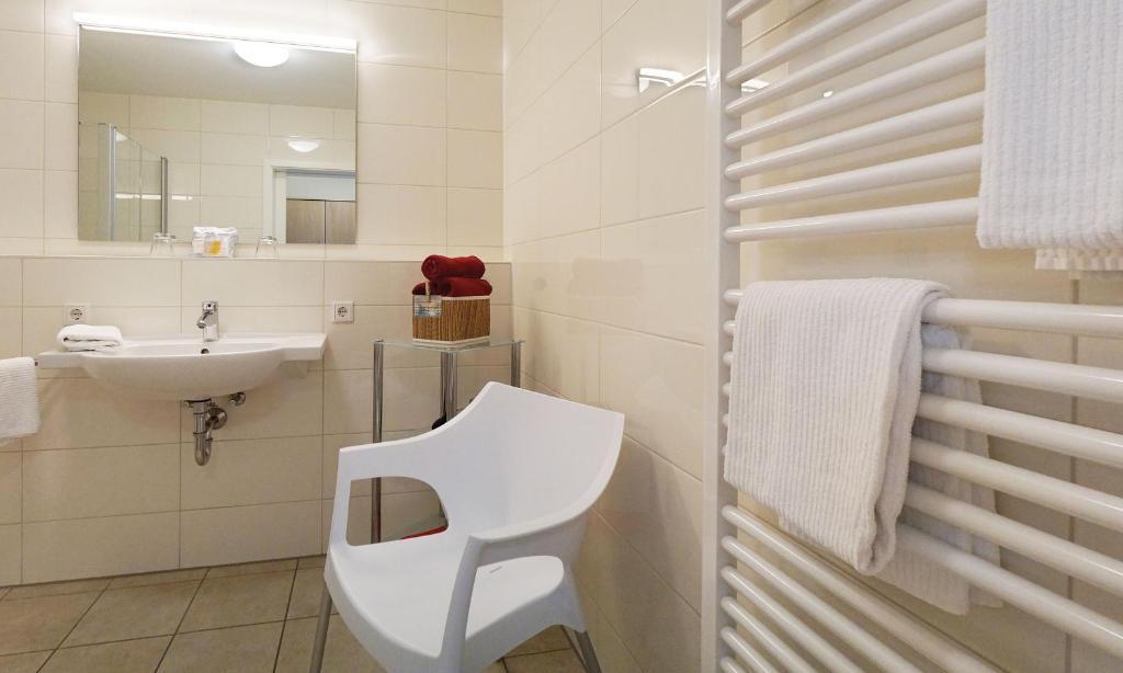 Wunderbar Trendy Design Ideas Hotel Olympia Bad Füssing Galerie ...