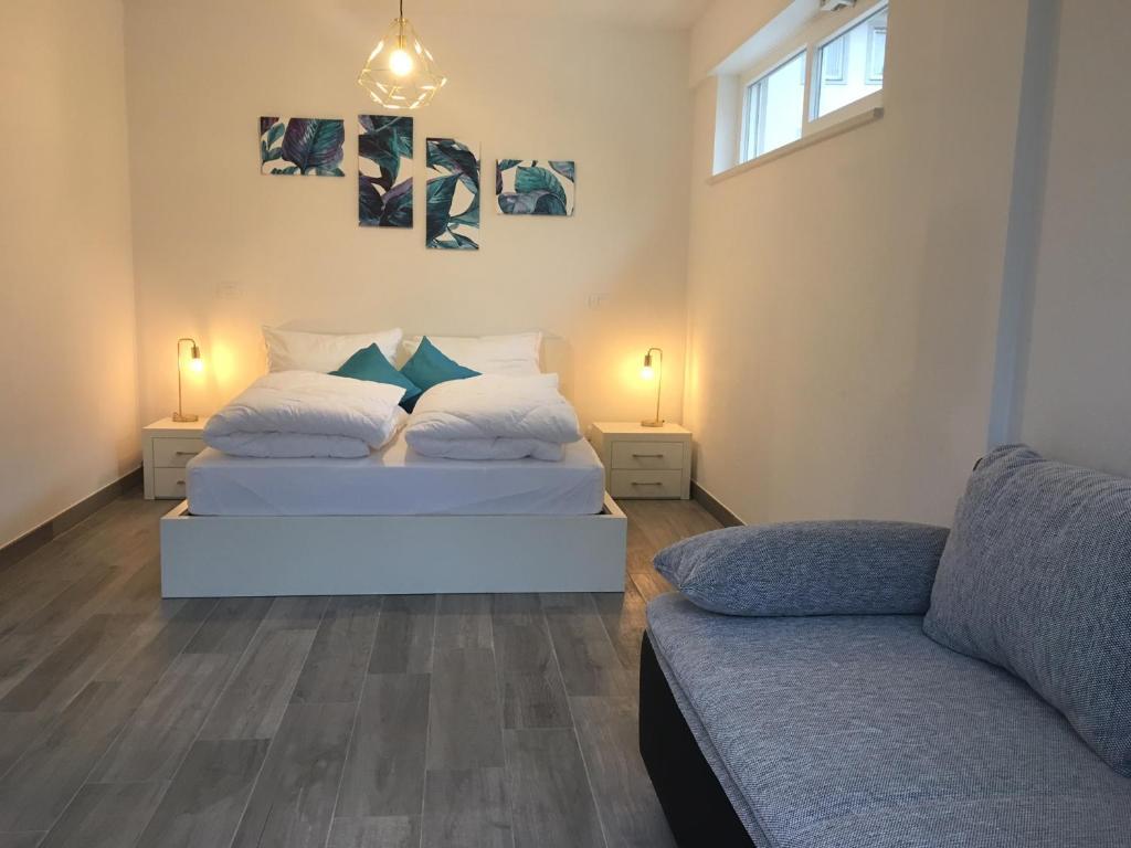 Loft 82 apartments bolzano u2013 prezzi aggiornati per il 2018