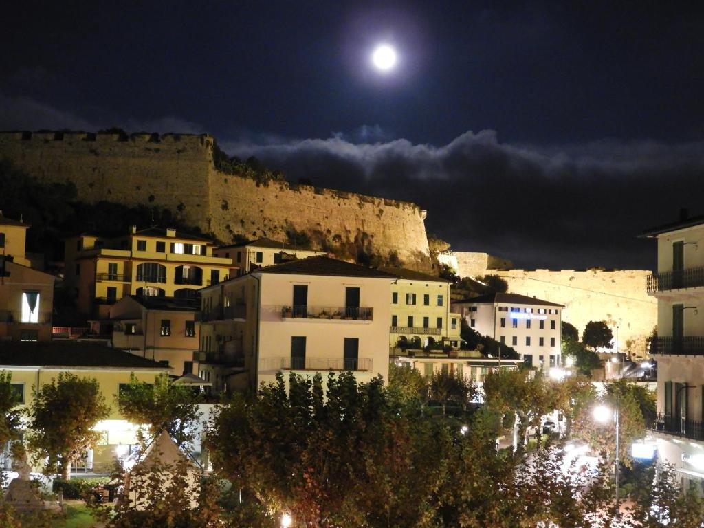 Appartement Casa Clara (Italië Portoferraio) - Booking.com
