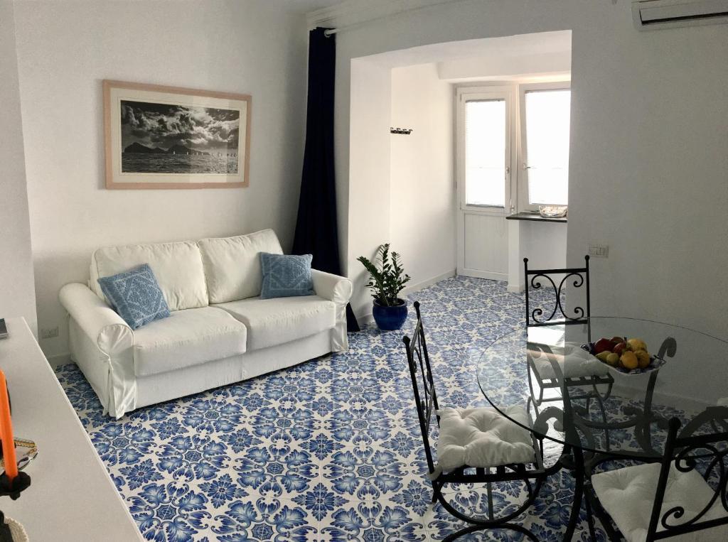 il Porto - Guesthouse in Capri, Capri – Prezzi aggiornati per il 2018
