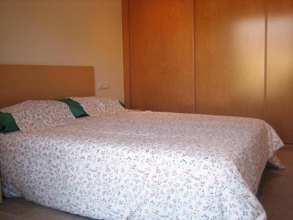 Foto del Apartments Berguedà