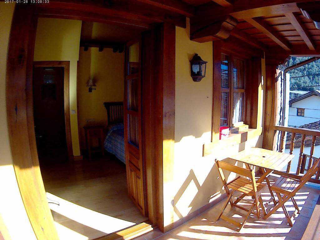 Apartamentos Casa Celia La Vega Precios Actualizados 2018 # Muebles Cecilia Santander