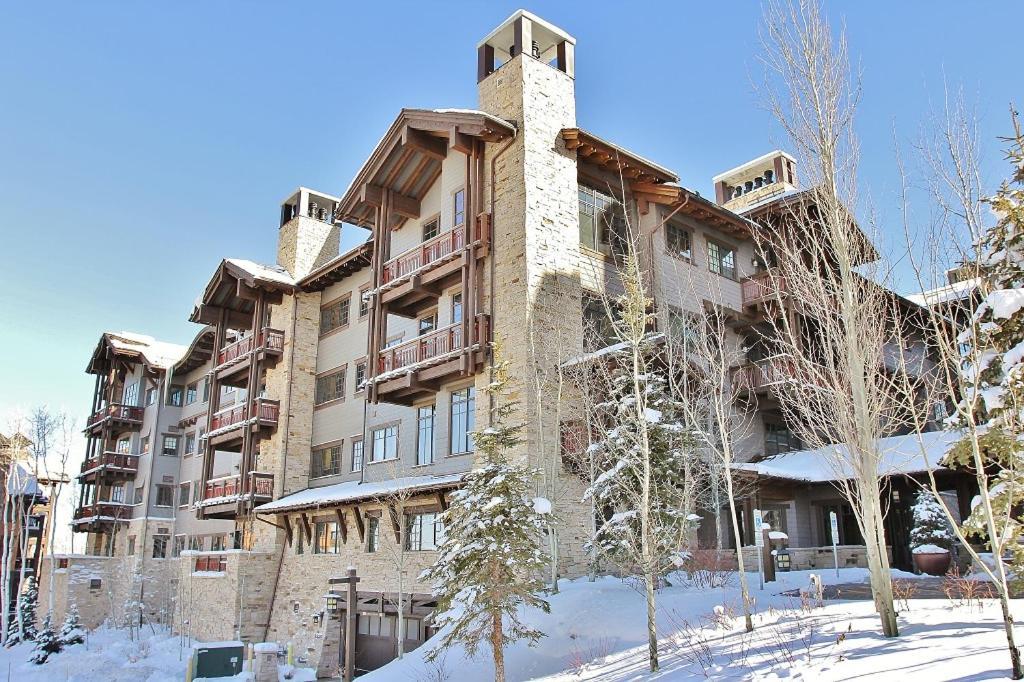 10 Best Apartments To Stay In Sugarplum Condominiums Utah - Top ...