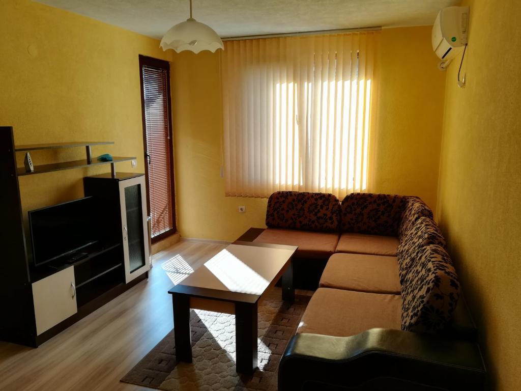 Апартамент Ideal Center - Сандански