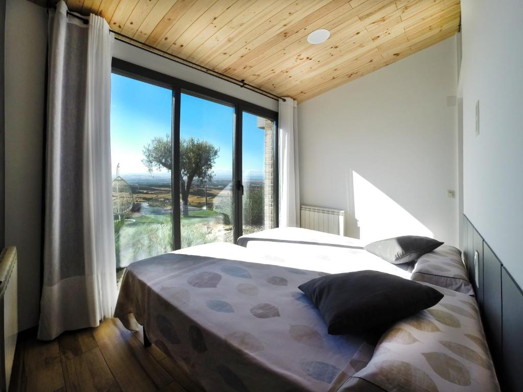 hotels with  charm in lleida provincia 25