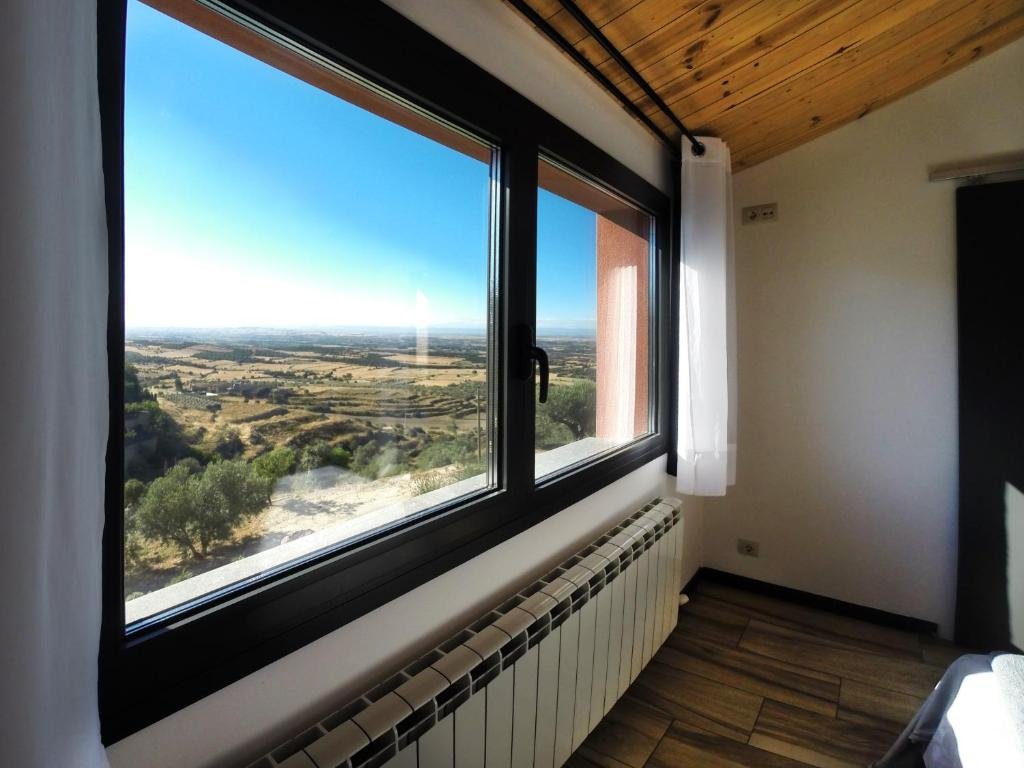 hotels with  charm in lleida provincia 31