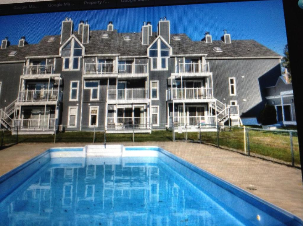Apartments In Ayers Cliff Quebec