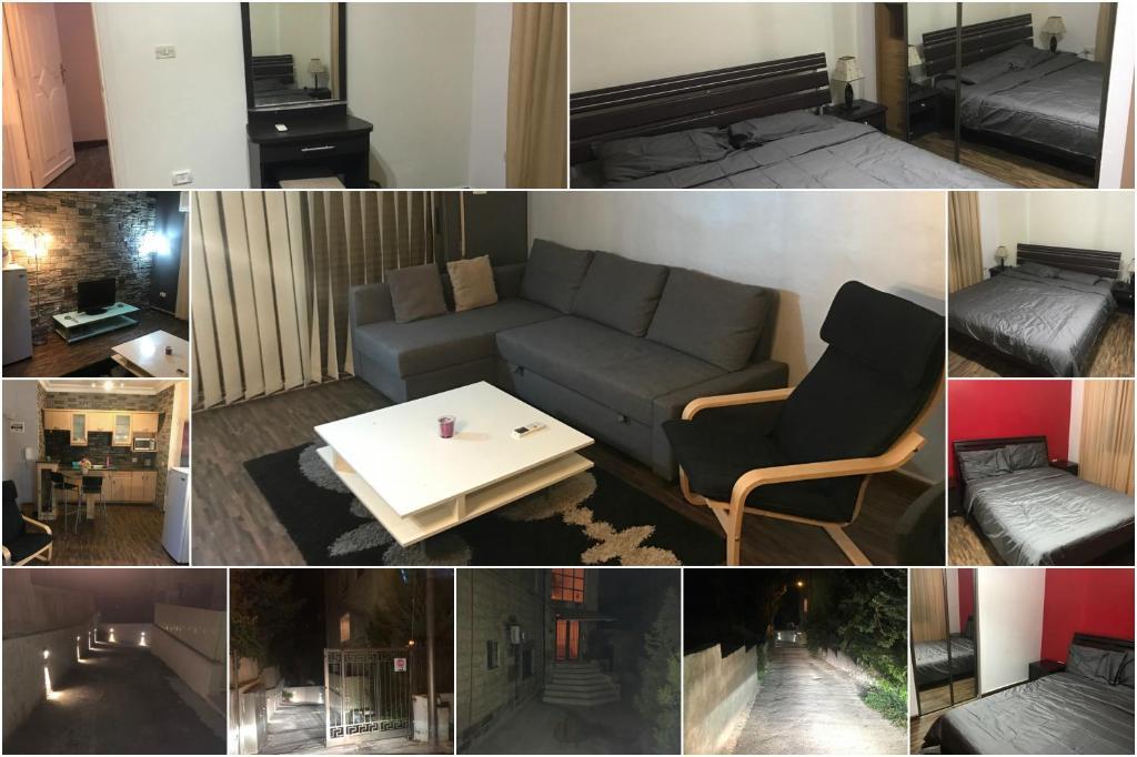 Comfort Design Style Amman Updated 48 Prices Stunning Comfort Furniture Galleries Style