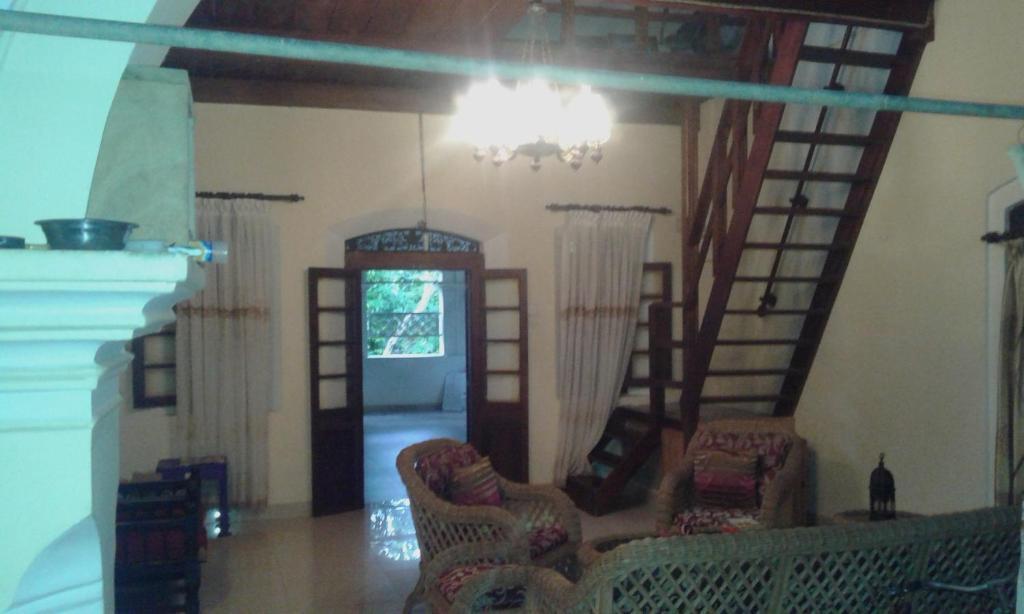 Hotel Antique Living Matara Sri Lanka Booking Com