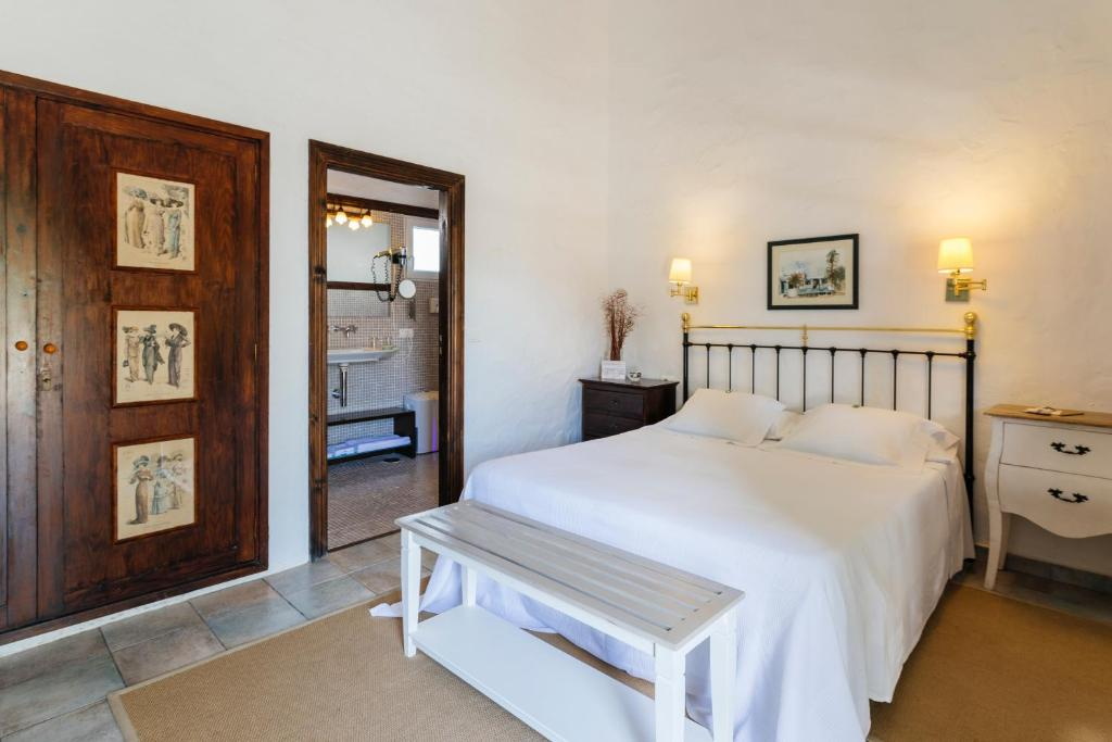 boutique hotels in san bartolomé  8