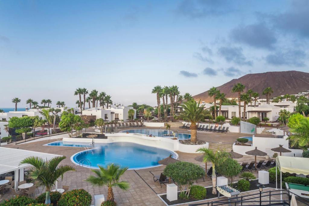 Jardines del sol by diamond resorts playa blanca precios actualizados 2018 - Precios lanzarote ...