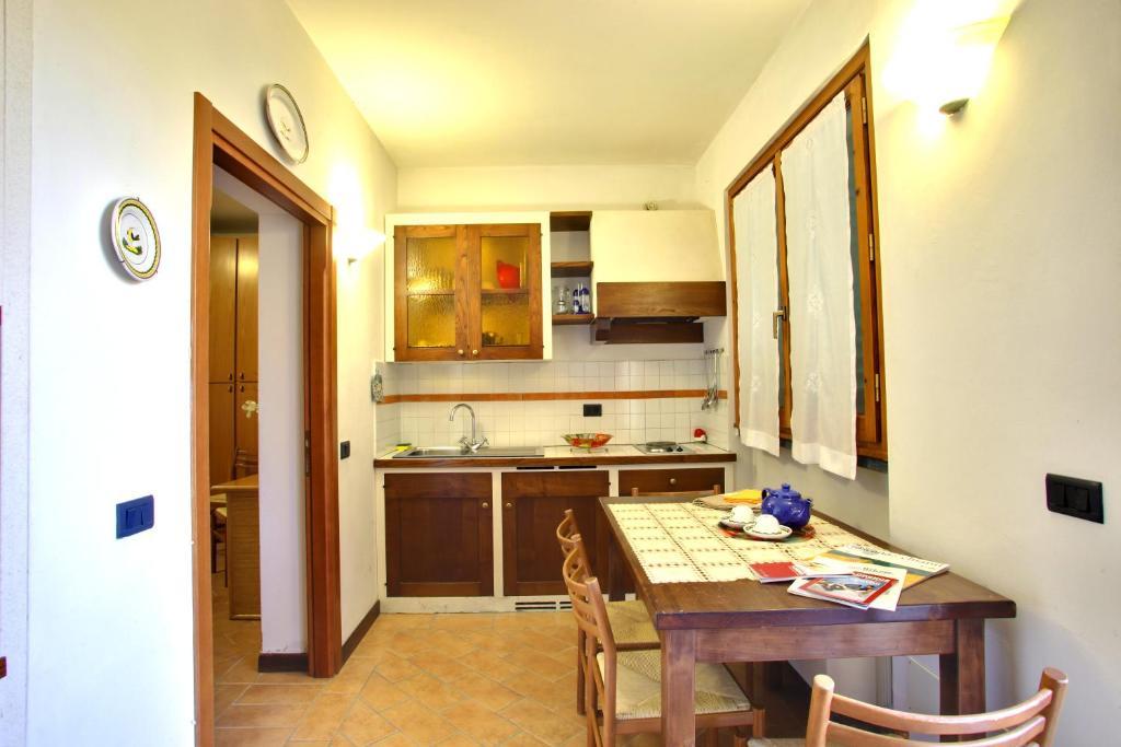 Residence Golf Club Ristorante Centanni, Bagno a Ripoli – Prezzi ...