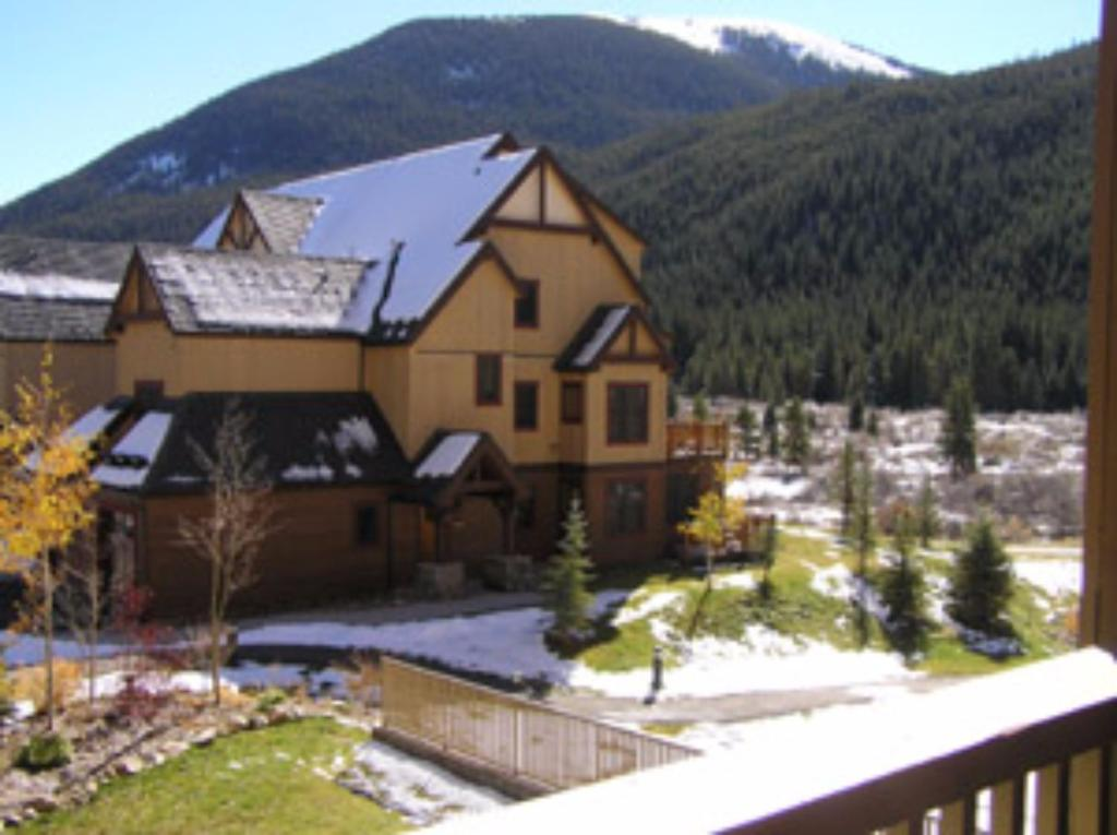 Condo Hotel River Run Wyndham, Keystone, CO - Booking.com on map of enclave apartments, map of beaver creek properties, map of colorado properties, map of snowmass properties,