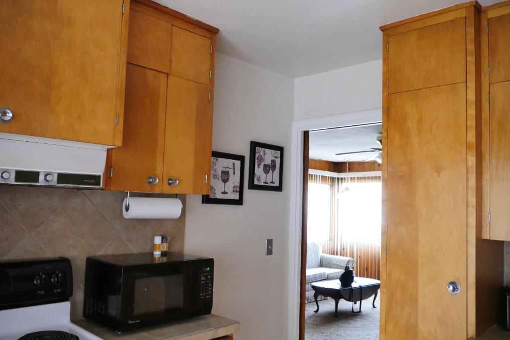 Apartments In Clearlake Oaks California