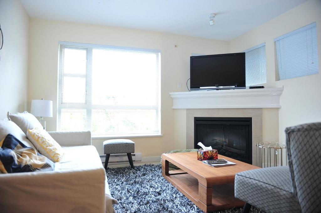Apartments In Ladner British Columbia
