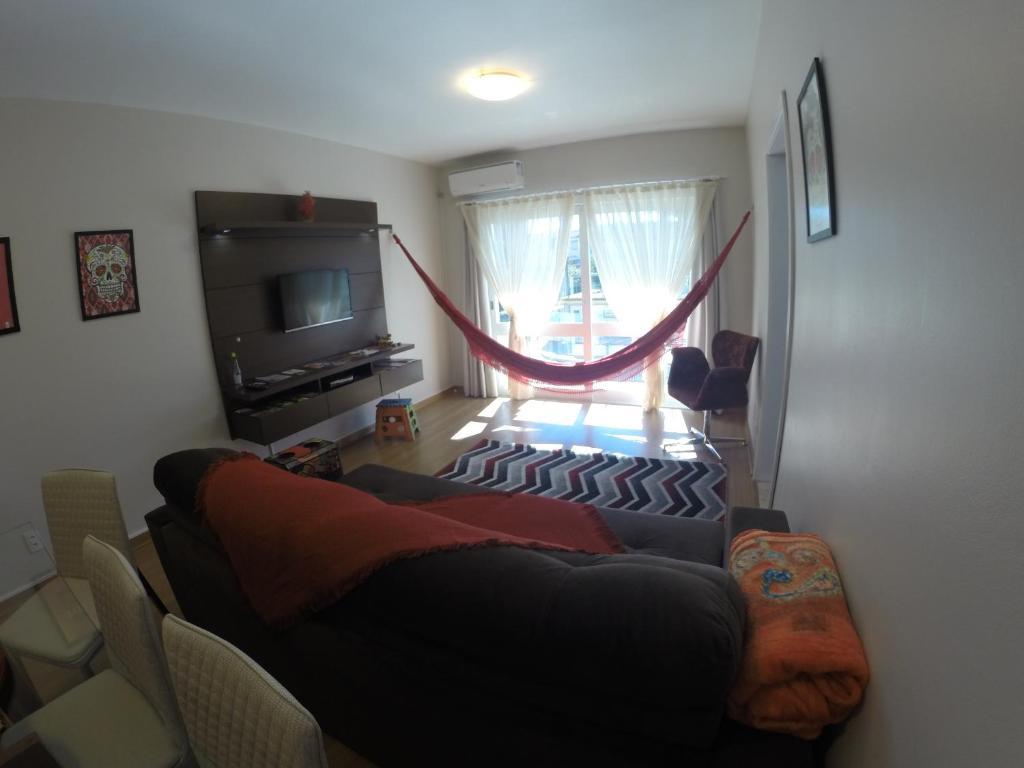 Apartments In Bento Gonçalves Rio Grande Do Sul