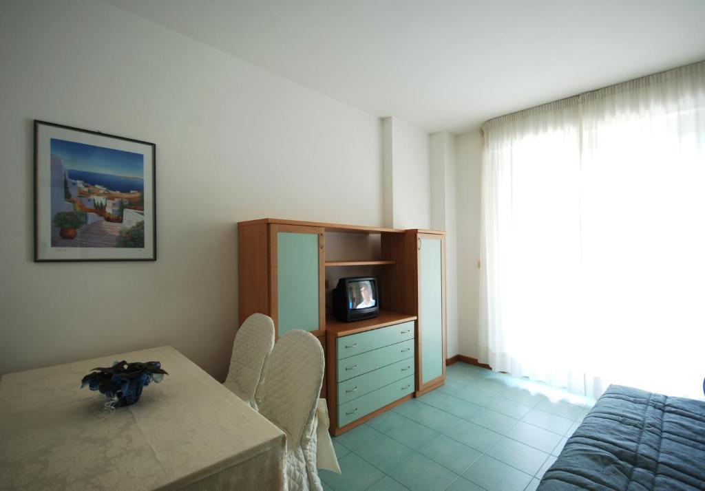 IHR Residence Hotel Le Terrazze, Grottammare – Prezzi aggiornati ...