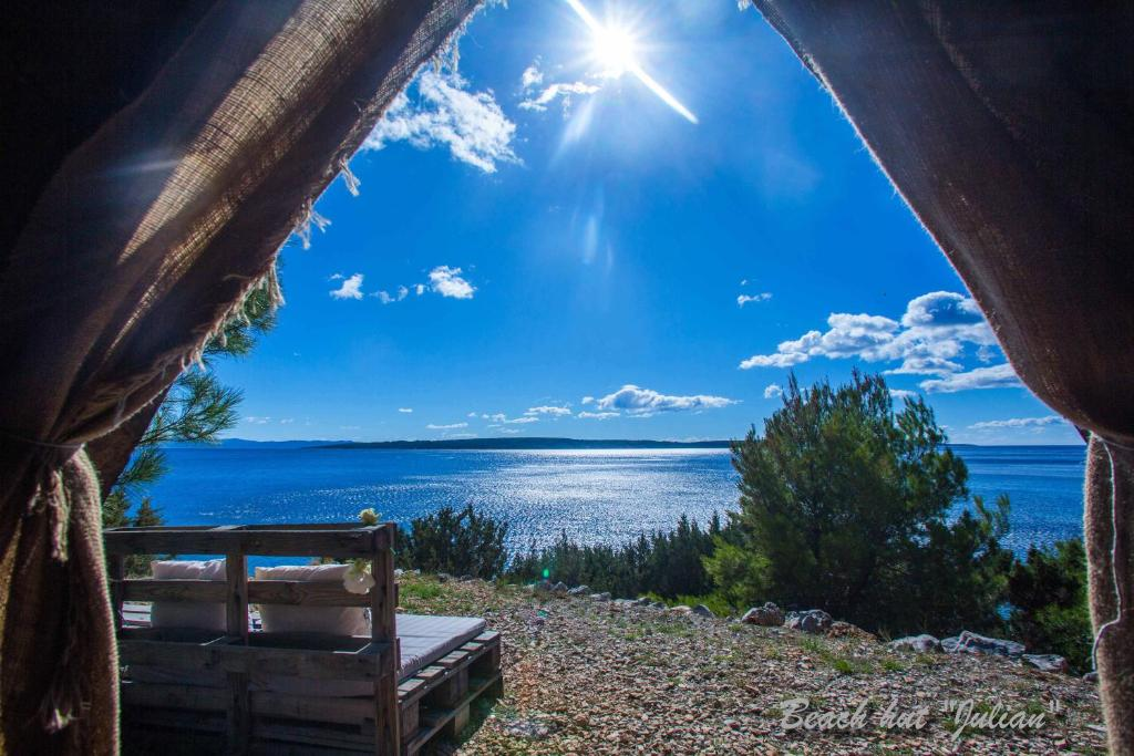 Cast Away - Eco Village, Zavala – Updated 2019 Prices
