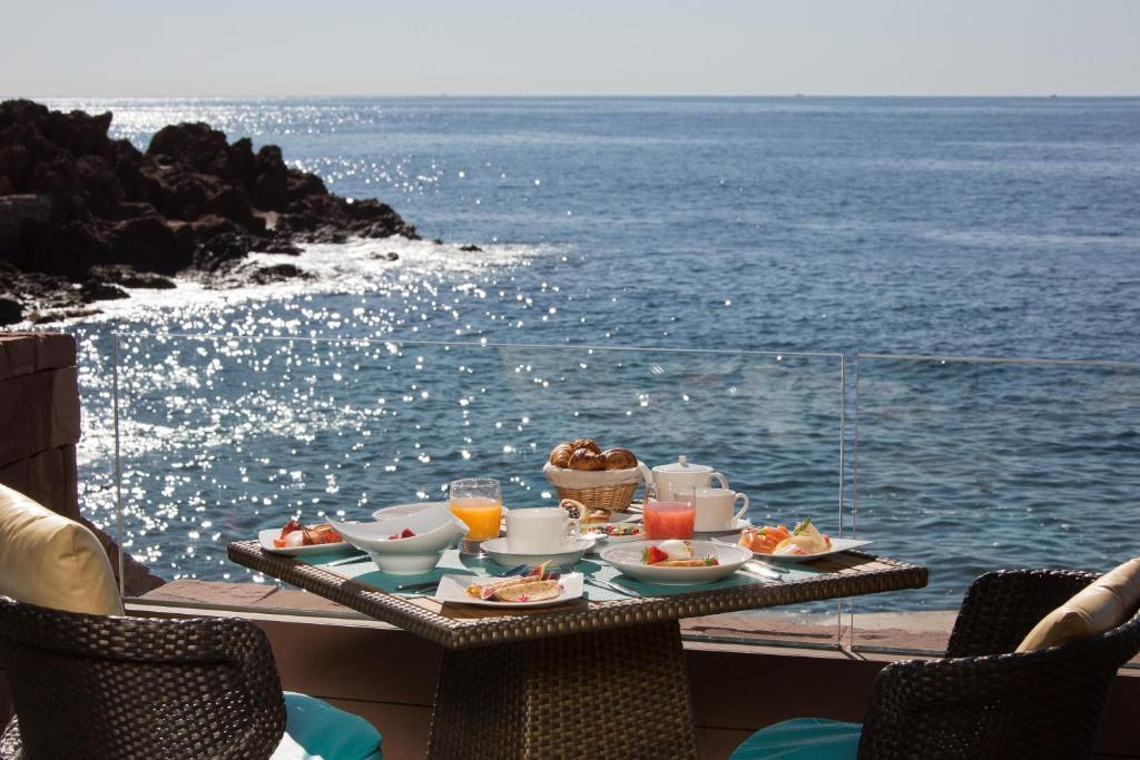 ティアラ ミラマー ビーチ ホテル & スパ(Tiara Miramar Beach Hotel & Spa)