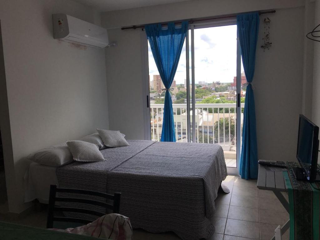 Apartments In Resistencia Chaco