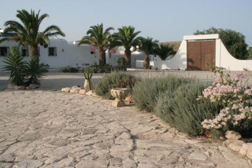 boutique hotels almeria provinz  35