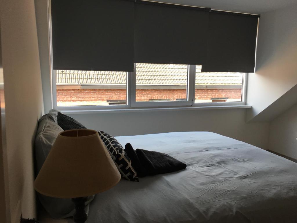 Apartments In Baarle-hertog Antwerpen Province