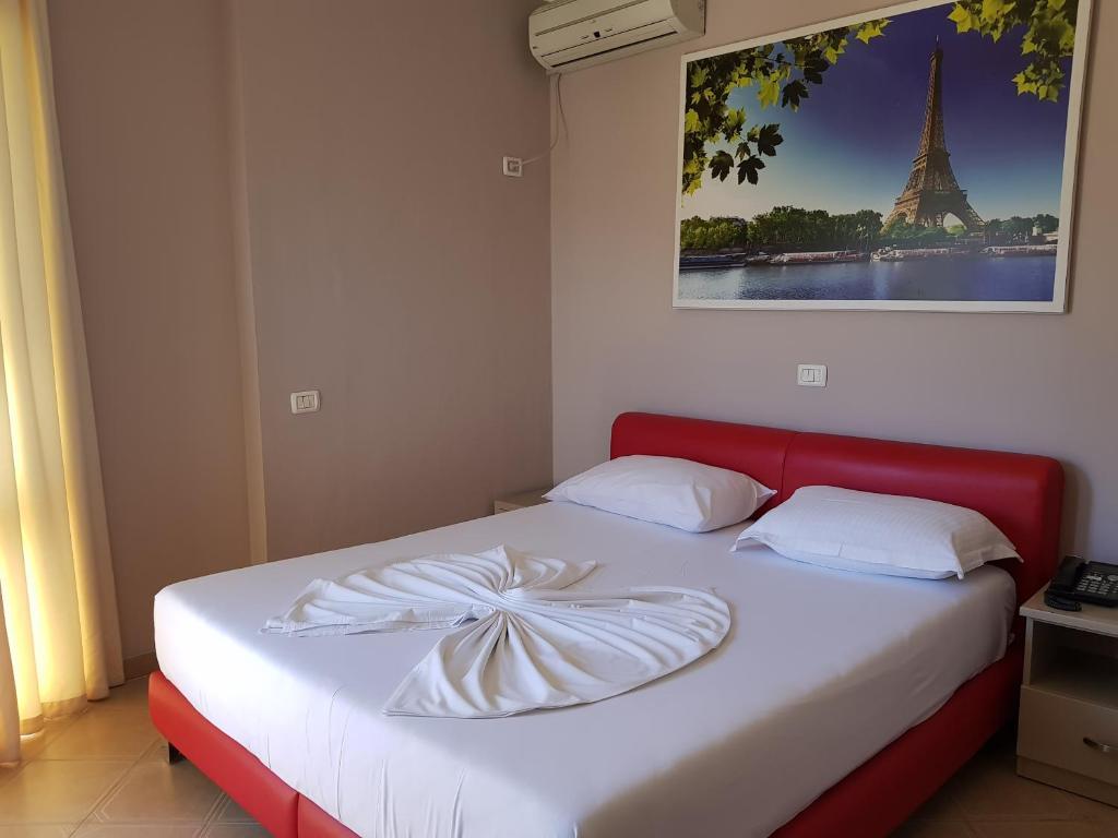 Tolle Haushälter Lebenslauf Beispiel Hotel Bilder - Beispiel ...