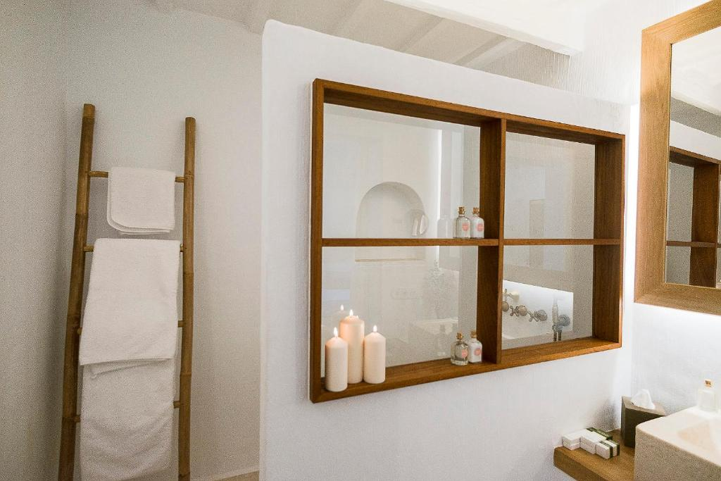 boutique hotels in menorca  277