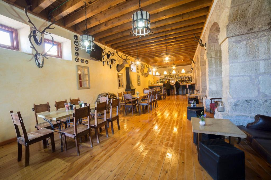 boutique hotels in villafranca 10