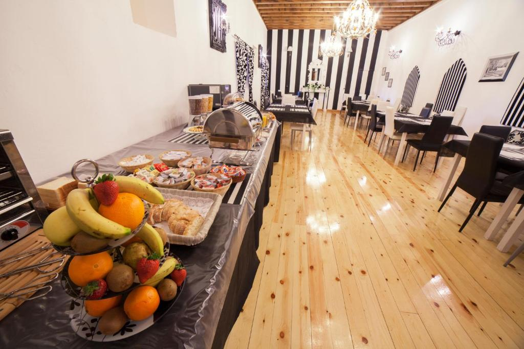 boutique hotels in villafranca 8