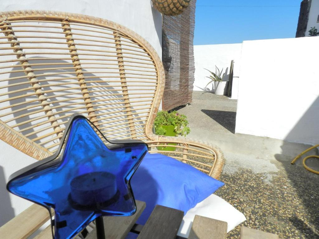 Apartments In Teguise Lanzarote
