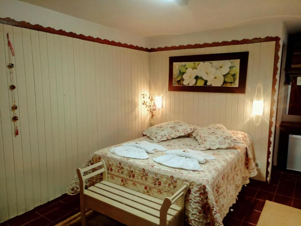 Apartments In Abel Minas Gerais