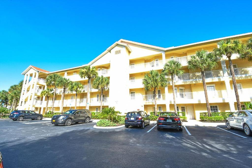 Apartments In Shell Island Florida