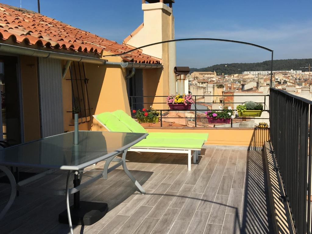 La Terrasse Aix En Provence Updated 2019 Prices