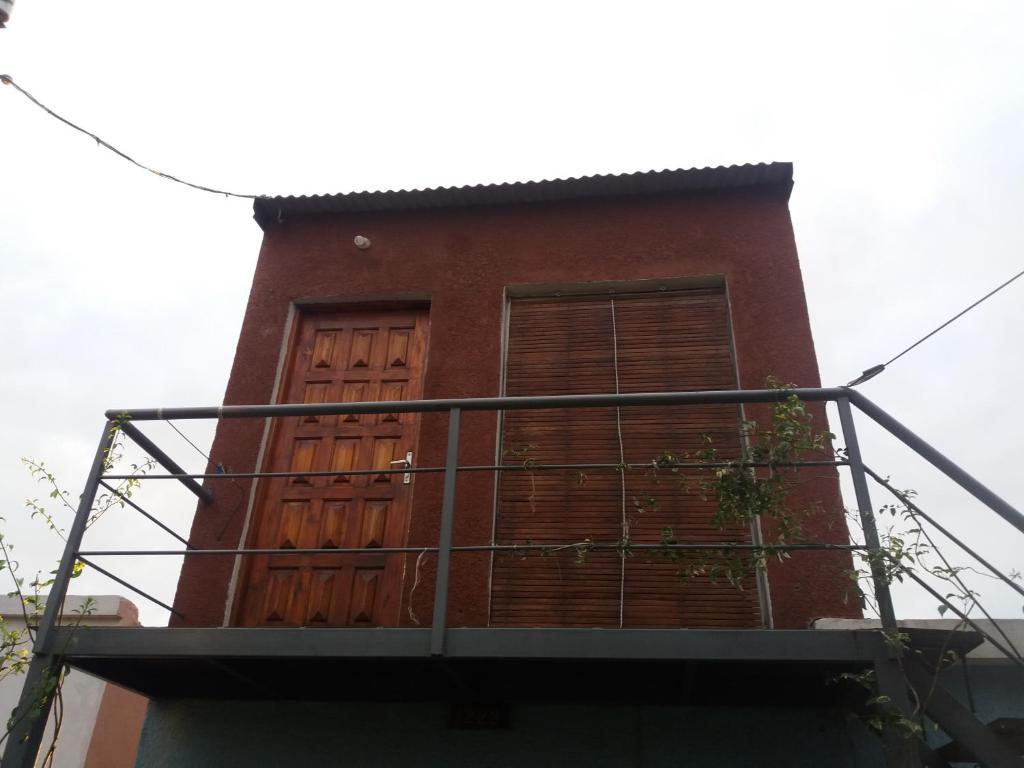 Apartments In Termas De Salto Grande Salto