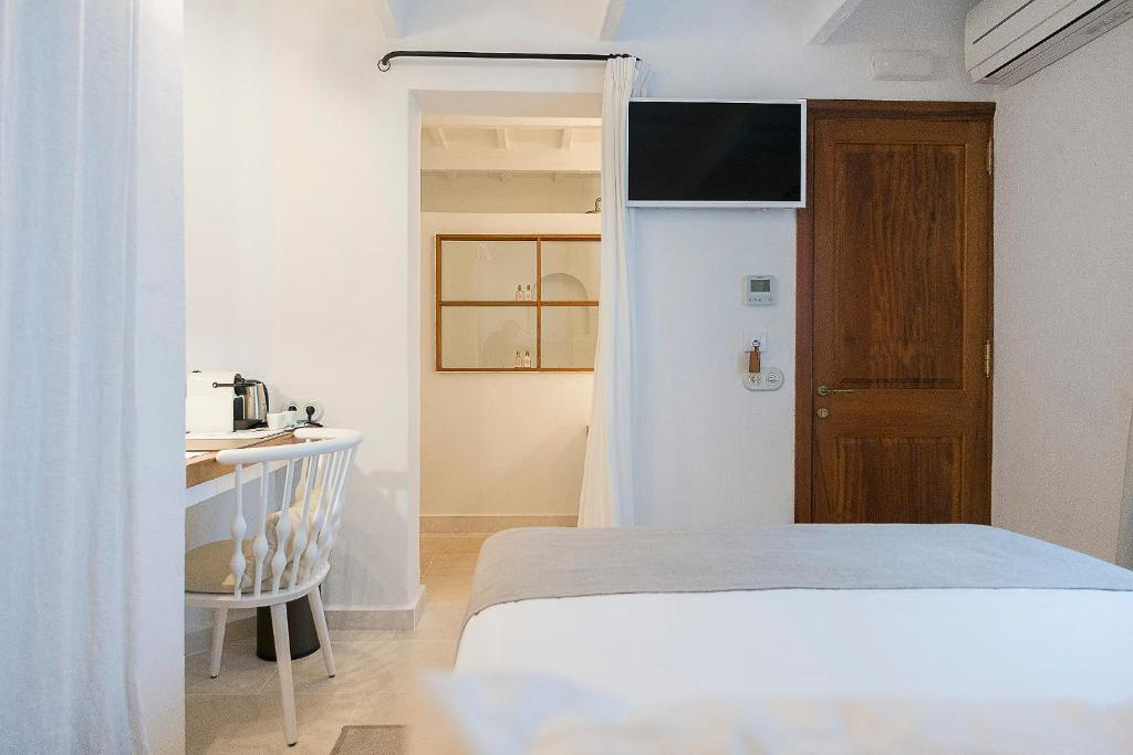 boutique hotels in balearic islands  85