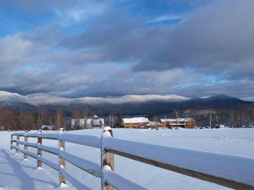 mountain top inn & resort, chittenden, vt - booking