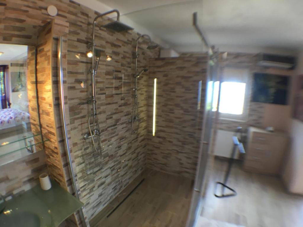 Apartments Georgina Croacia Lovran Booking Com # Muebles Georgina