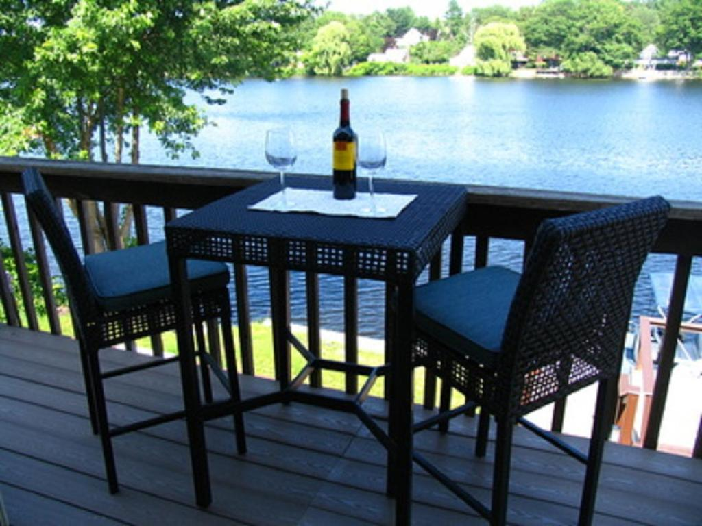 Apartments In Londonderry New Hampshire