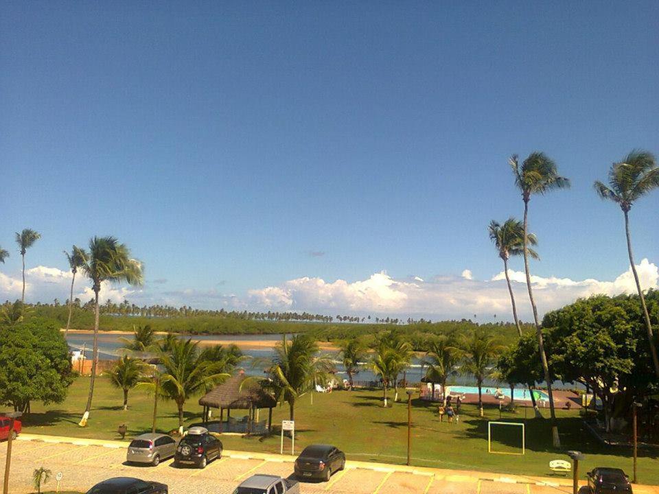 Apartments In Sapato Bahia