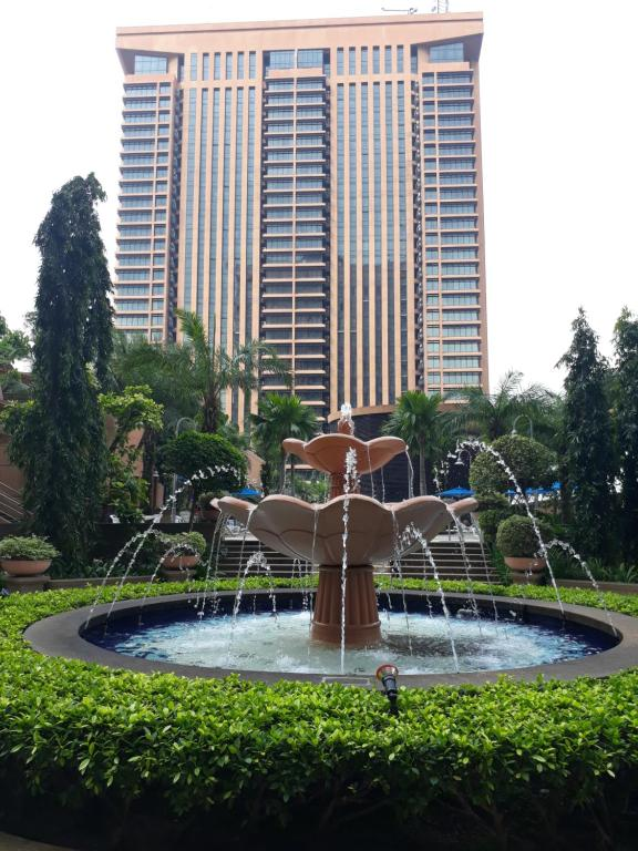 Bintang apartment time square at kl kuala lumpur malaysia gallery image of this property publicscrutiny Images