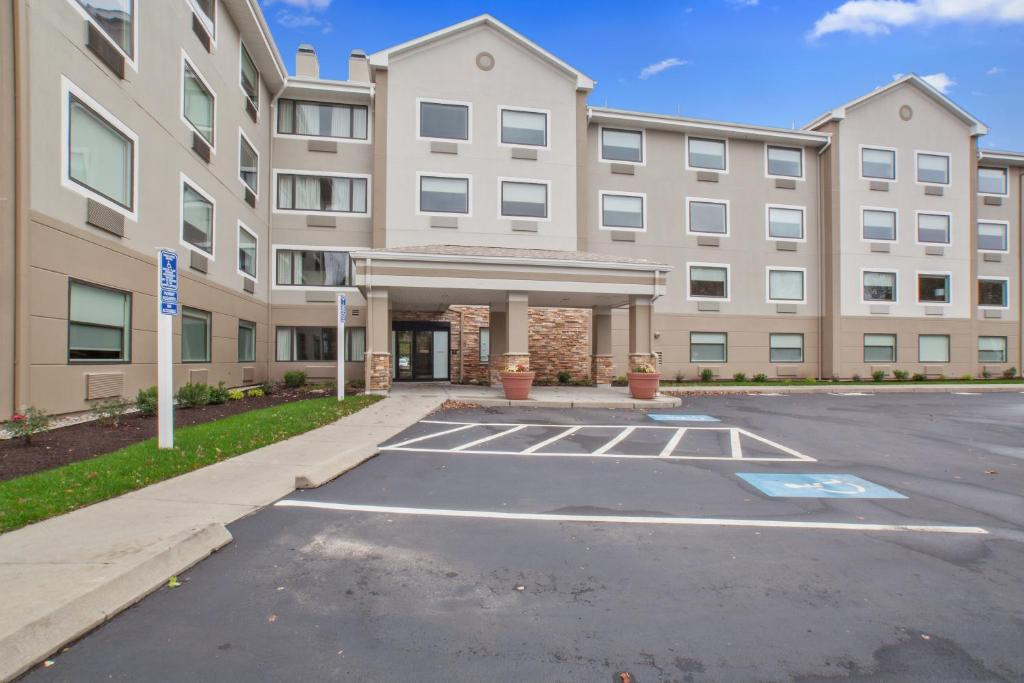 Apartments In Cranston Rhode Island
