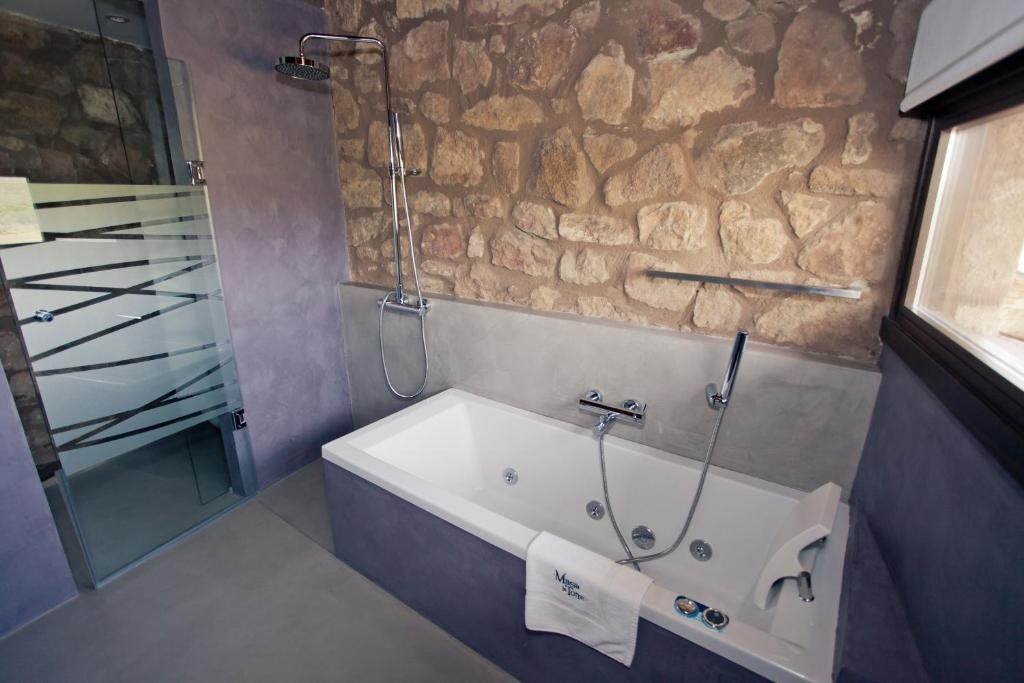 boutique hotels mora de rubielos  27