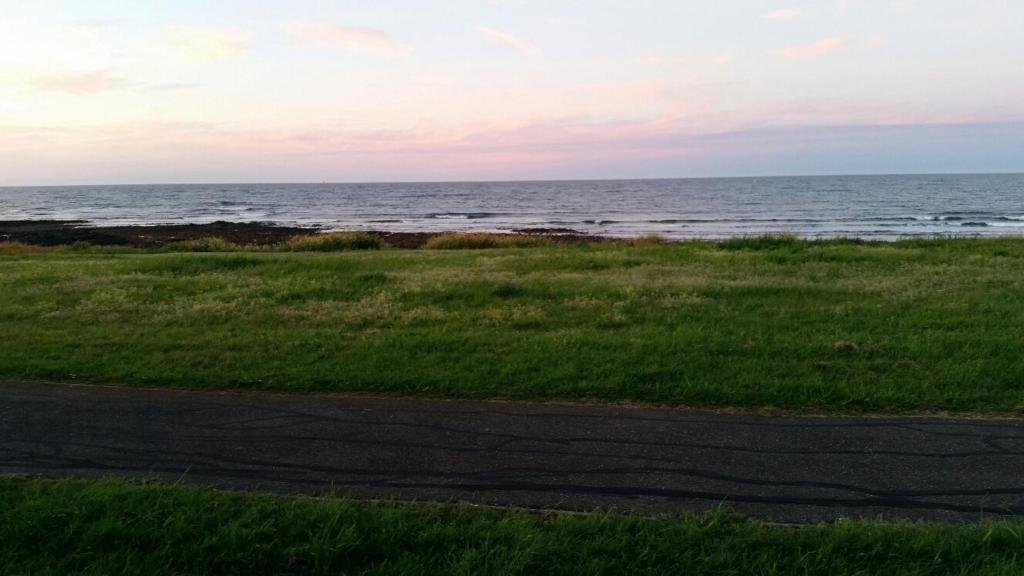 Bay View Holiday Village, Devonport, Australia - Booking com