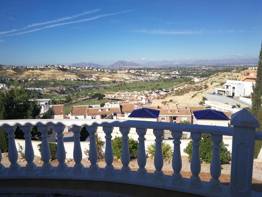 Street Map Of Quesada Spain.Villa Quesada Alicante Ciudad Quesada Spain Booking Com