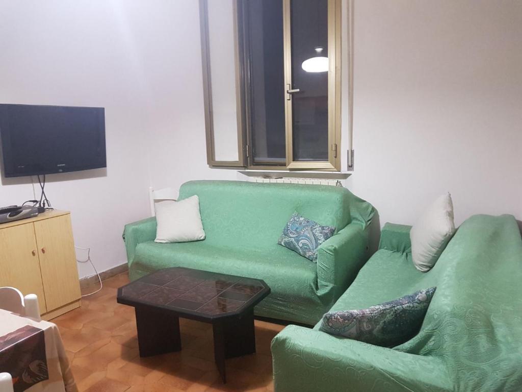 Apartment Marina di pisa, Marina di Pisa, Italy - Booking.com