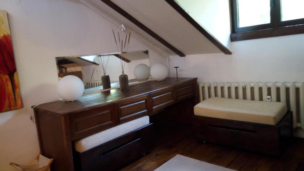 Mini Apartment Best Rest Bulgarien Plowdiw Bookingcom
