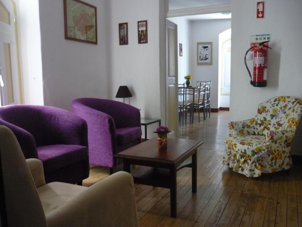 Casa do Arco da Praça, Elvas – Updated 2019 Prices