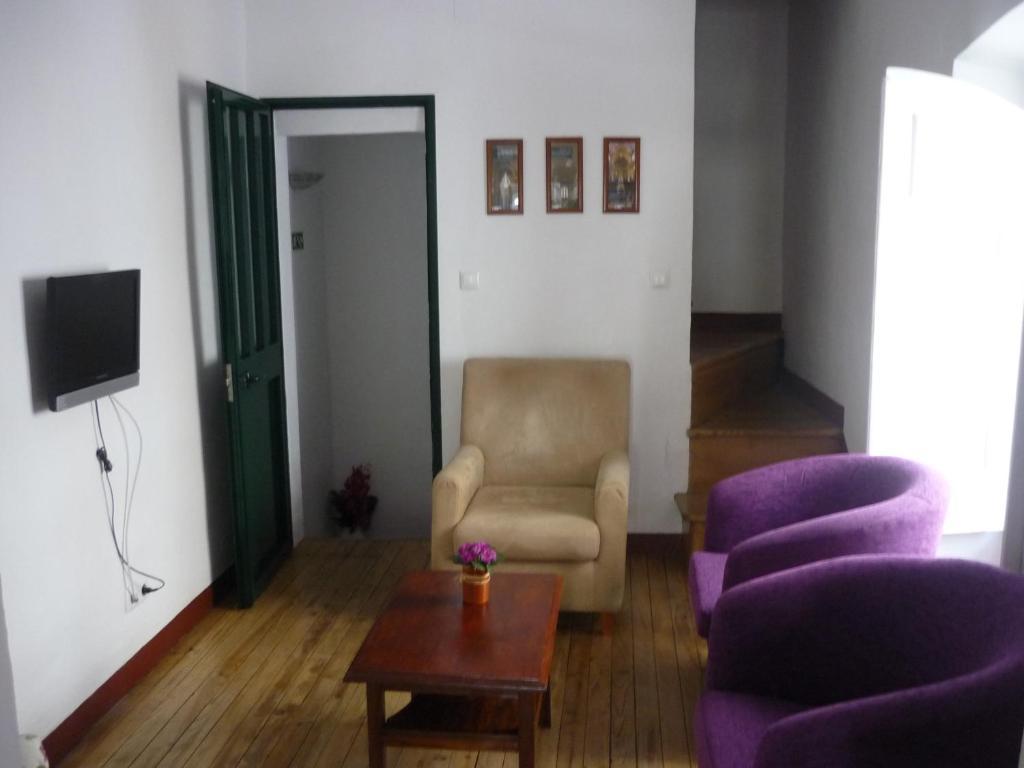 Appartement Casa do Arco da Praça (Portugal Elvas) - Booking.com